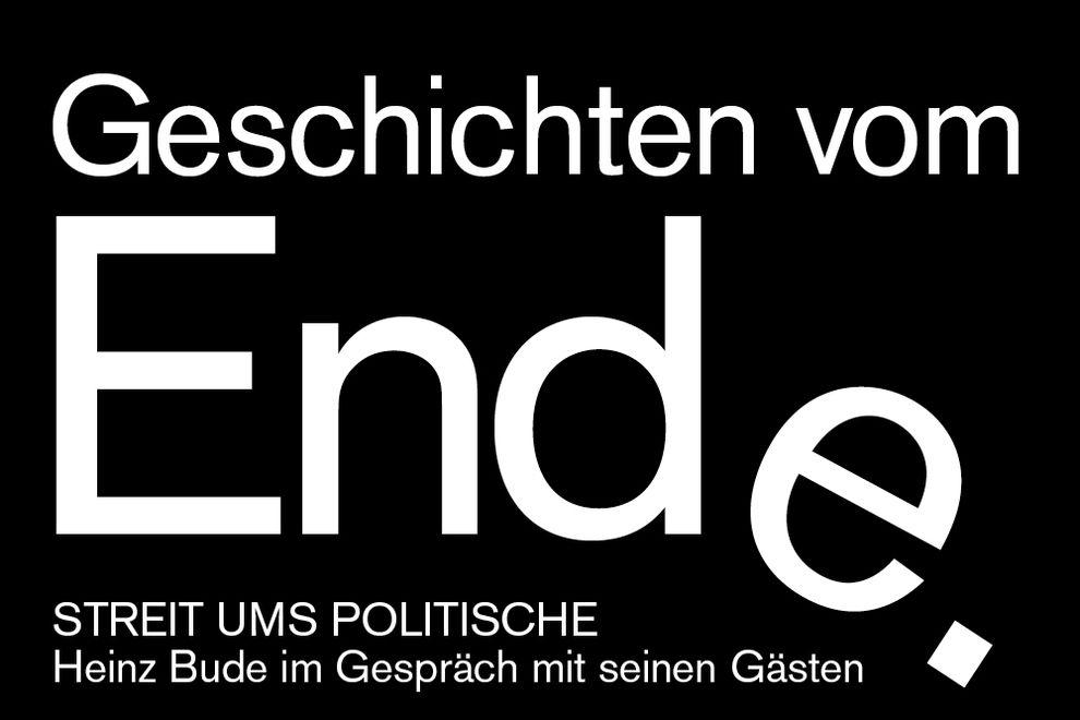 Streit ums Politische: »Das ökologische Ende der Welt«