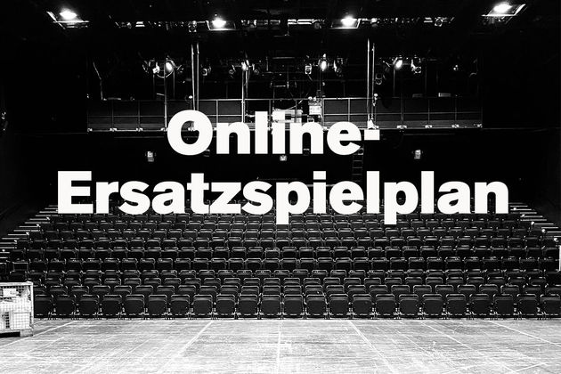 Image result for Schaubühne Berlin online
