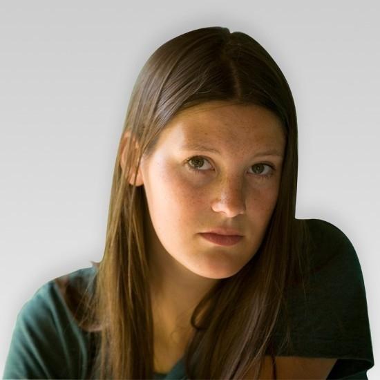 Lisa Guth