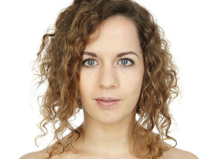 Katharina Maschenka Horn
