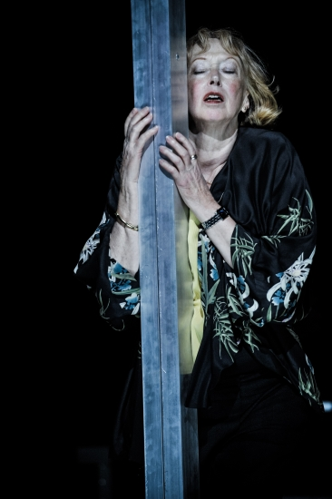 Ilse Ritter