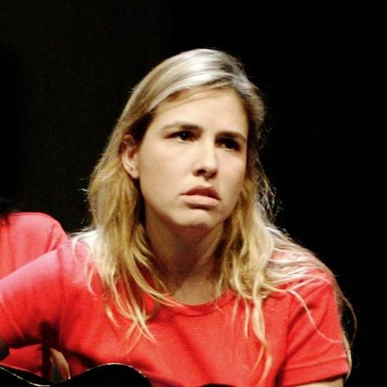 Ayelet Robinson