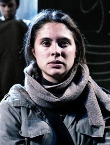 Mariananda Schempp