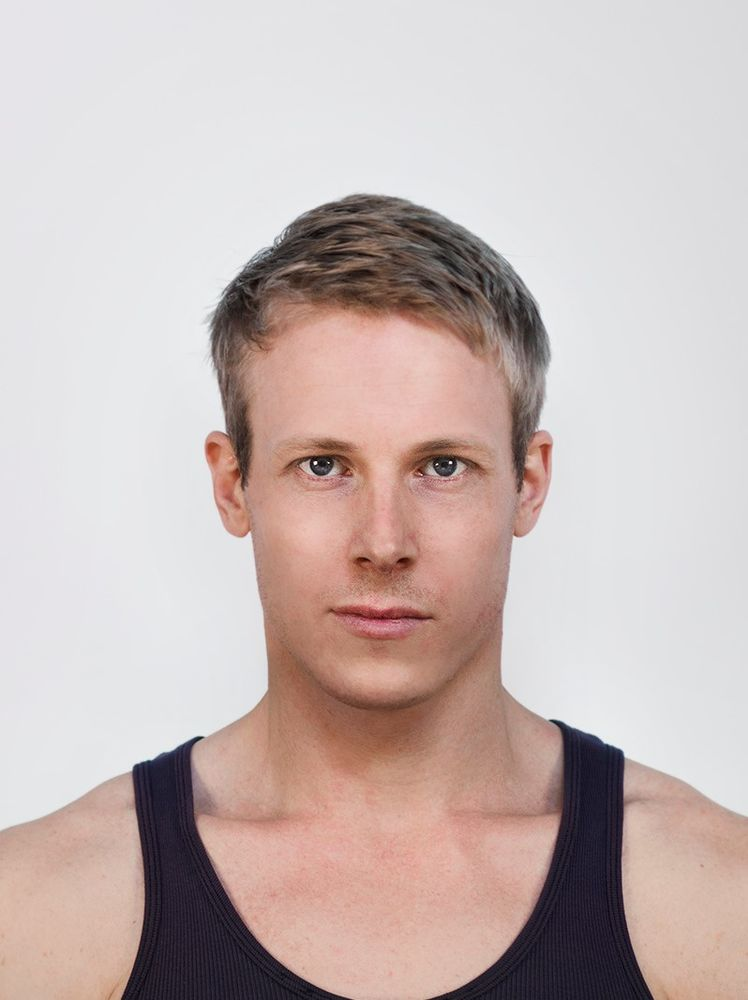 Philipp Fricke