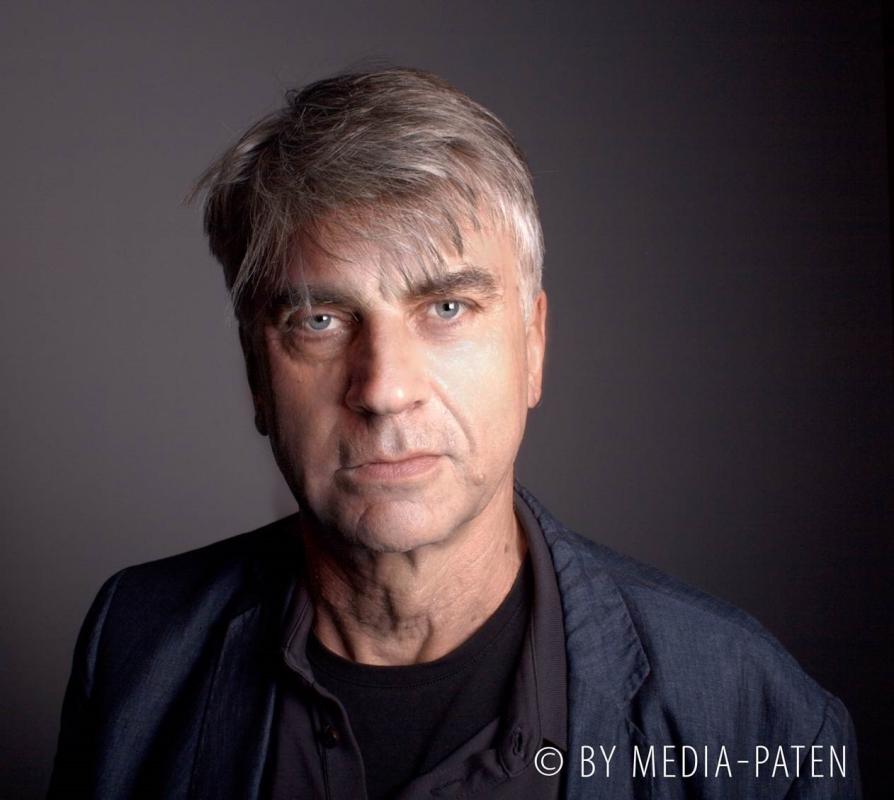 Stefan Staudinger