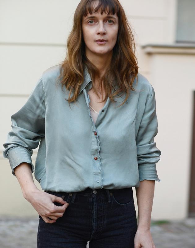 Angelika  Götz