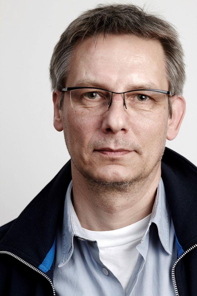 Michael Gööck