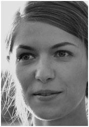 Veronika Witlandt