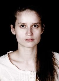 Lea Draeger
