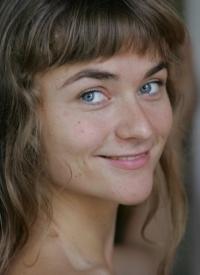 Johanna Lemke