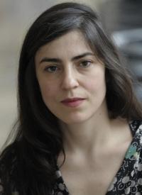Fernanda Farah