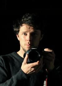 Sebastian Pircher