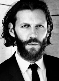 Knut Berger