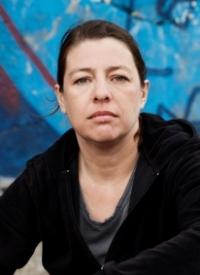 Tilla Kratochwil