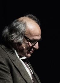 Johannes Flaschberger