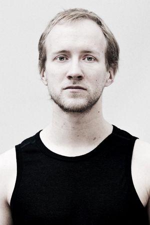 Felix Witzlau