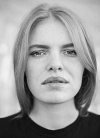 Monika Freinberger