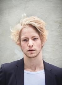 Daniel Mühe