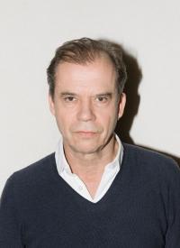 Felix Römer