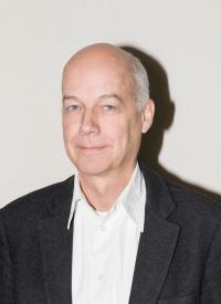 Dr. Friedrich Barner