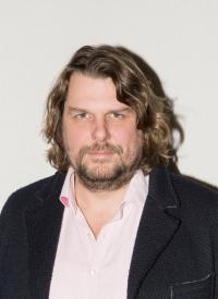 Florian Borchmeyer