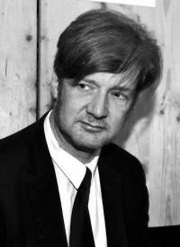 Hans-Jürgen Osmers
