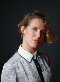 Annika Meier