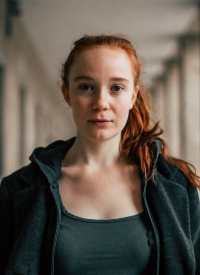 Nina Bruns