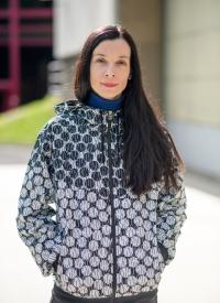 Sanja Mitrović