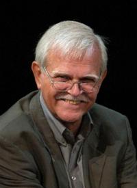 Jürgen Schitthelm