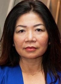 Mai-Phuong Kollath