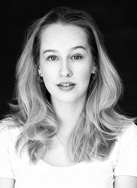 Luise Emilie Tschersich