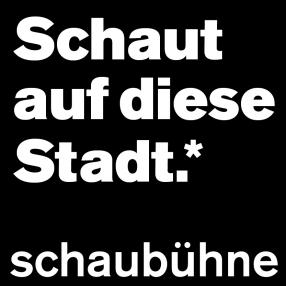 * aus »Westberlin«