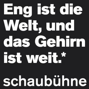 * aus »Wallenstein«