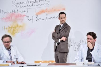 Thomas Bading, Jörg Hartmann, Sebastian Schwarz