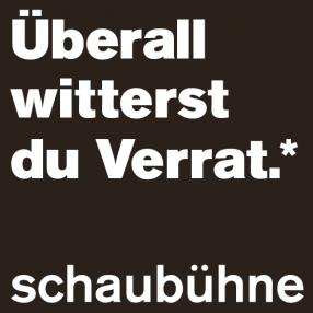 * aus »Professor Bernhardi«