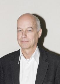 Friedrich Barner
