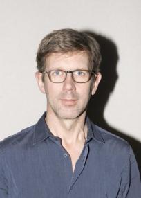 Tobias Veit