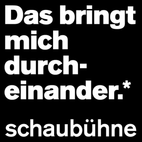 * from »NULL«