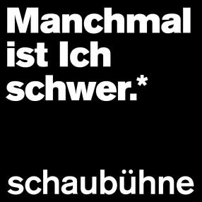 * from »März«