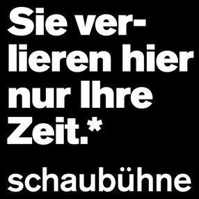 * from »Die Anderen«