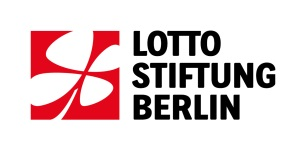 LOTTO-Logo