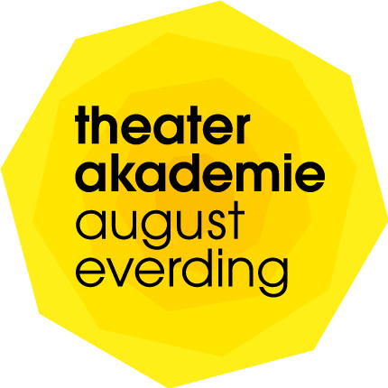 theaterakademie august everding